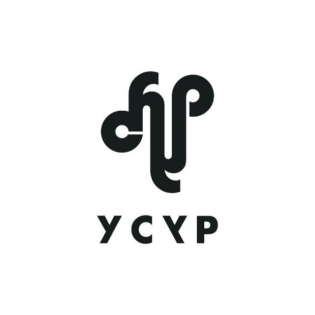 衣城优品·YCYP童装品牌加盟