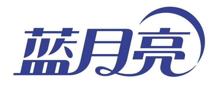 藍月lv)liang)洗衣液招商加盟