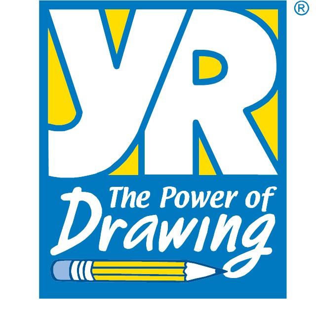 YR儿童绘画艺术招商