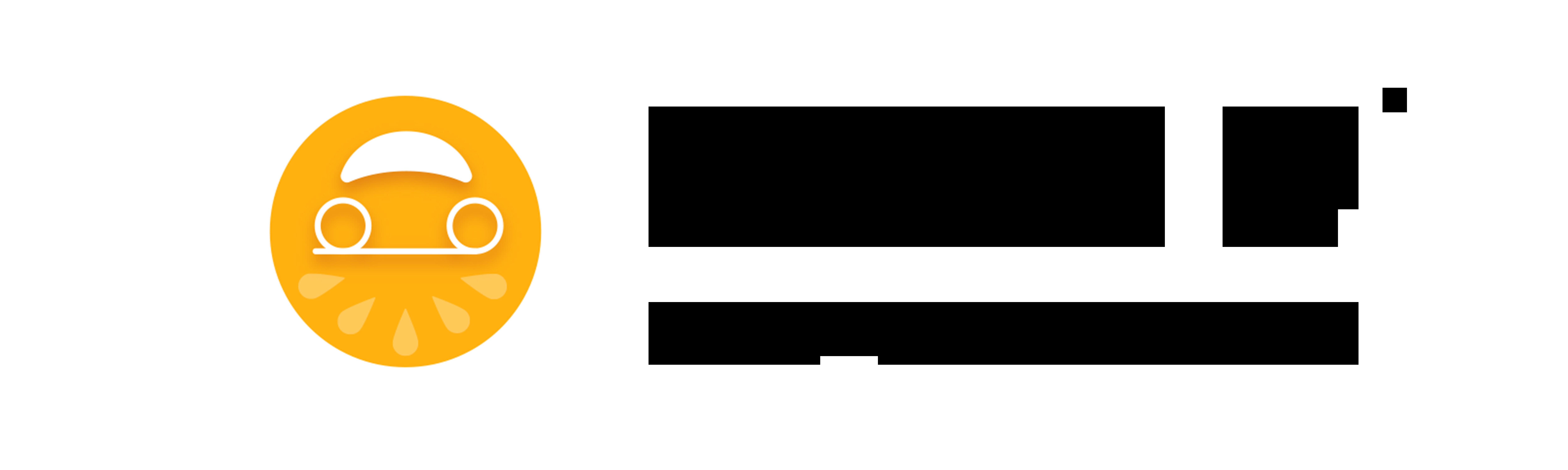 柚橙出行全国网约车平台招商加盟
