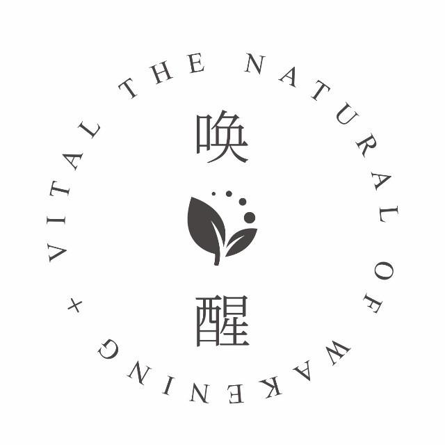 NAVAVITA唤醒膳食营养补充剂招商加盟