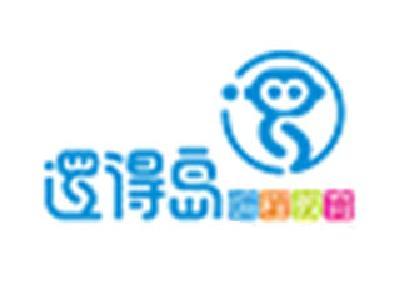 逻得岛编程教育加盟