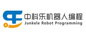 中科乐机器人编程加盟