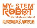迈思腾机器人编程加盟