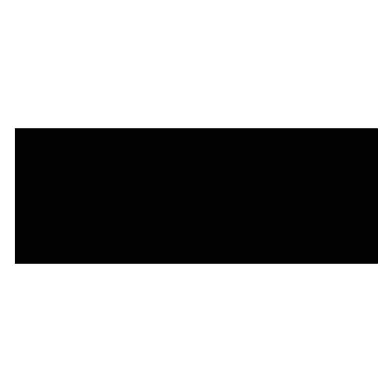 ZHIYI致艺家居家具招商加盟