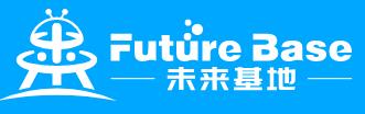 未来基地少儿编程加盟