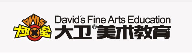 大卫美术加盟