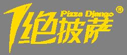 赤峰一绝披萨加盟