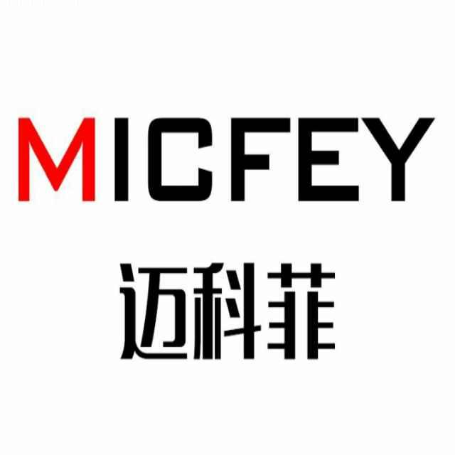 迈科菲豆制品设备招商