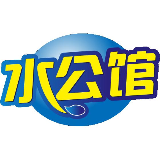 广东水公馆便利店招商加盟