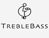 Treblebass国际音乐早教加盟