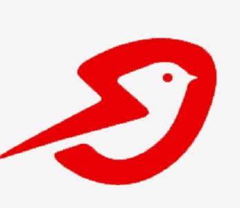闪鸟学院短视频培训加盟
