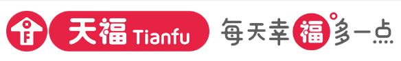 天福便利店加盟