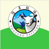 悠羊牧场羊奶粉品牌加盟代理