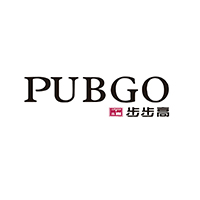 步步高PUBGO品牌联营招商