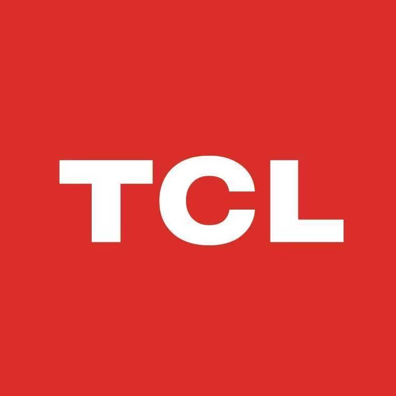 TCL集成灶全国招代理商
