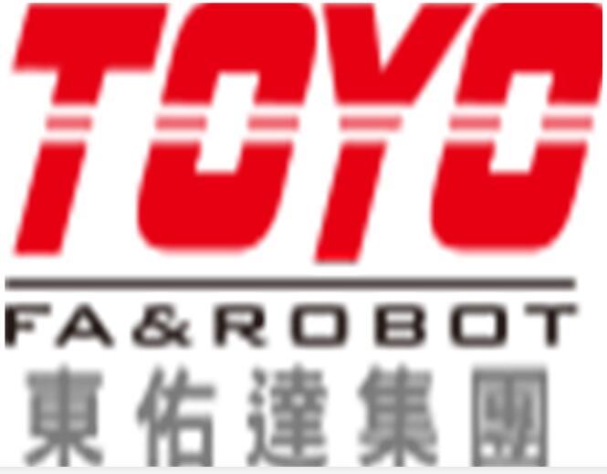 东佑达机器人招商