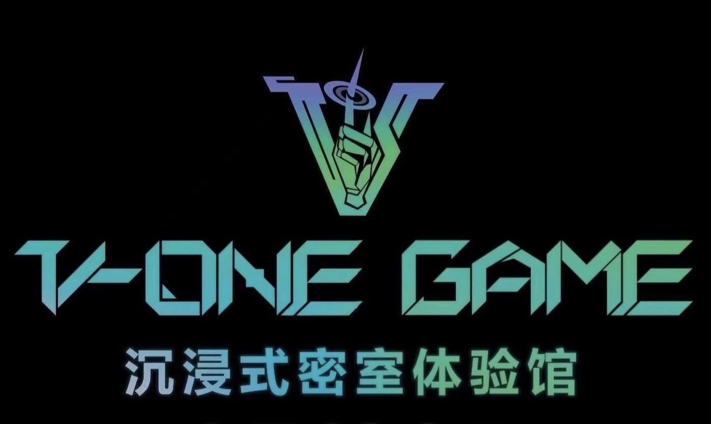 V-ONE GAME密室逃脱招商加盟