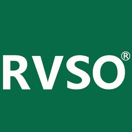 RVSO护肤品招商