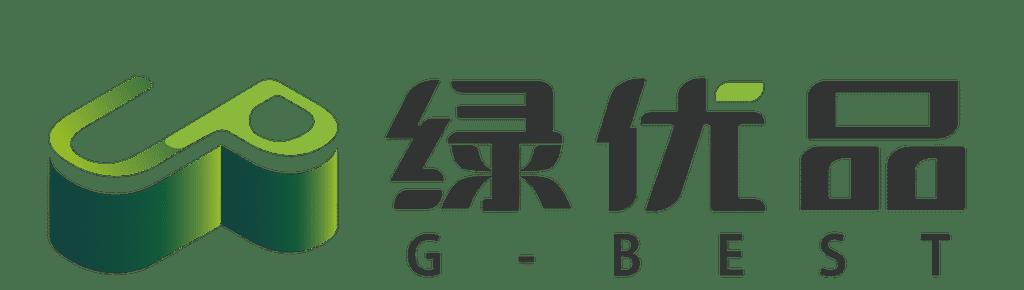 漳州绿优品OEM加工厂招商加盟