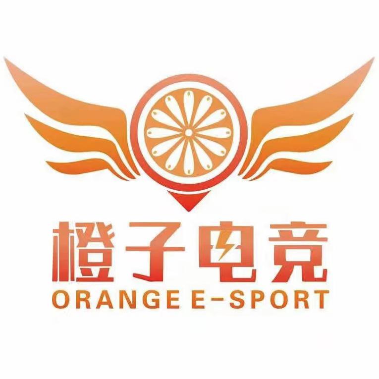 橙子电竞招商