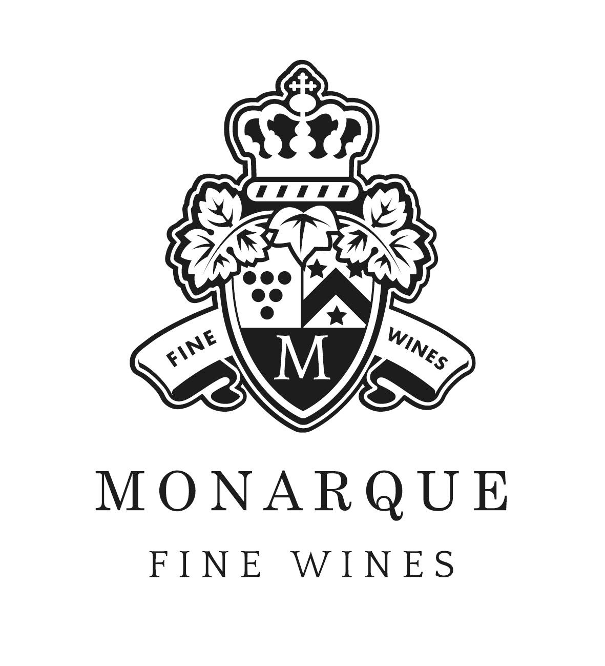 摩纳克庄园葡萄酒招商,进口葡萄酒加盟,红酒代理