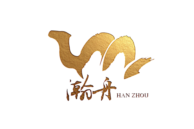 新疆纯骆驼奶粉招商加盟
