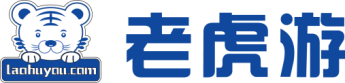老虎游农旅新零售加盟