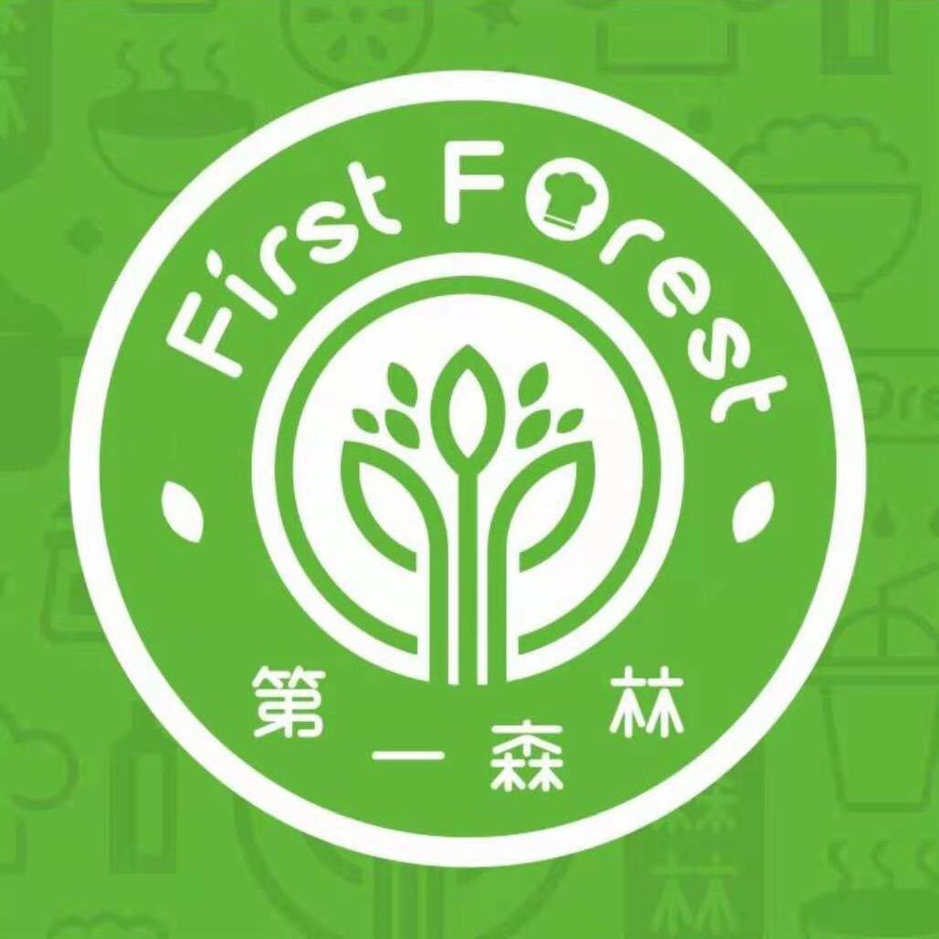 森林招商加盟