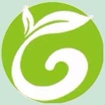 绿优品(福建)实业发展有限公司健康食品贴牌代工招商