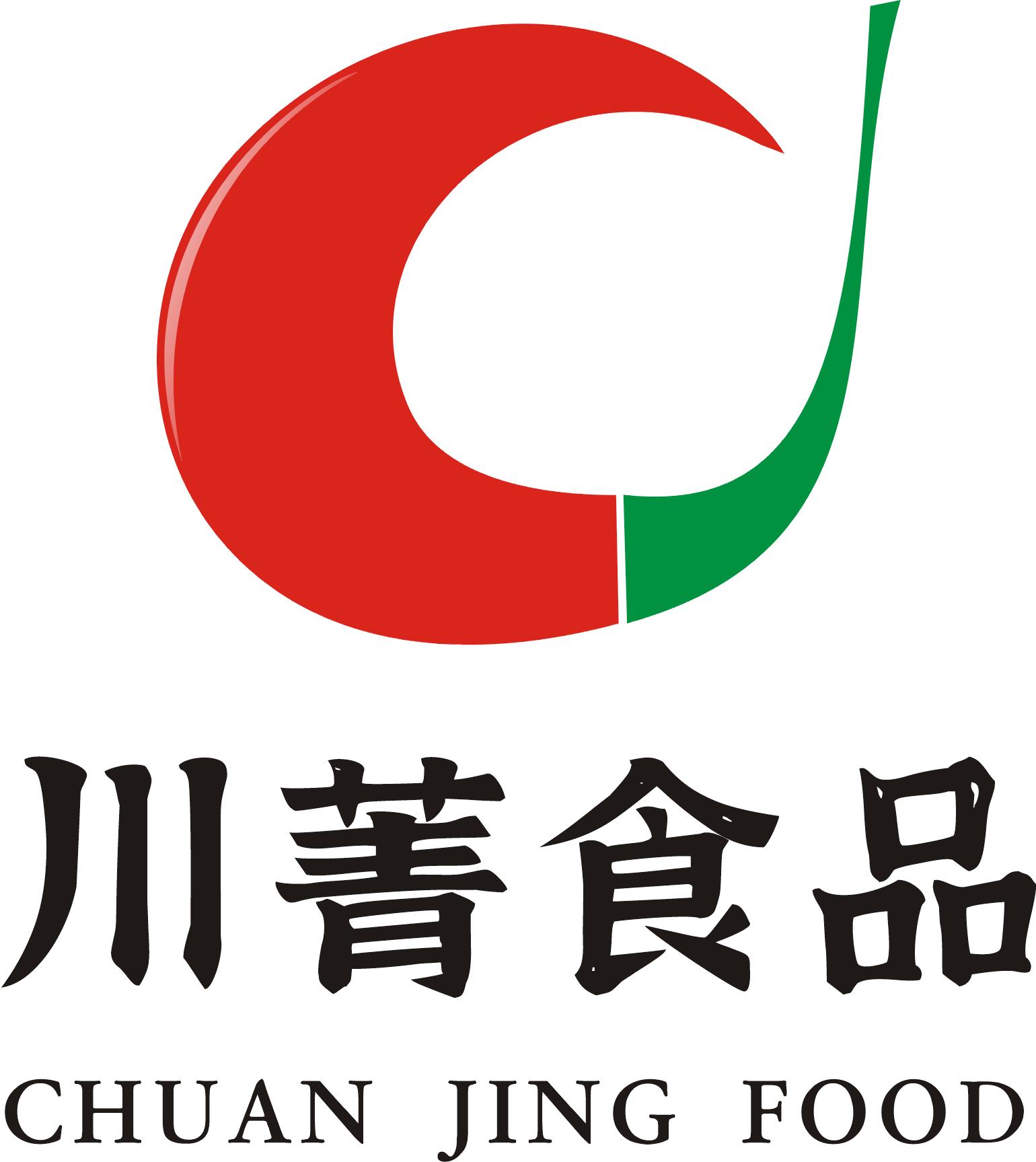 川菁食品加盟