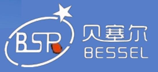 贝塞尔电动车充电柜招商加盟