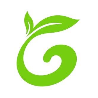 绿优品食品招商