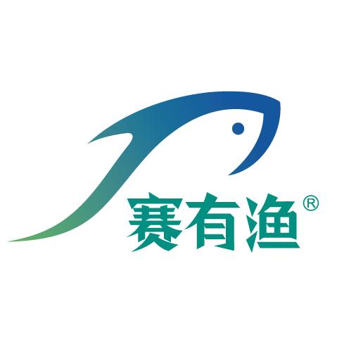赛有渔水产养殖厂家招商