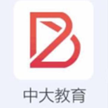 中大博睿教育招商