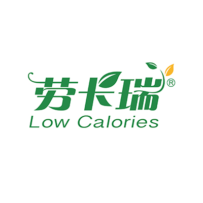 劳卡瑞营养平衡代餐招商
