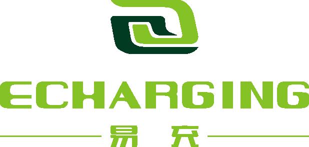 易充环保充电桩生产供应招商