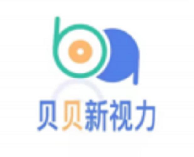 贝贝新视力视力养护加盟