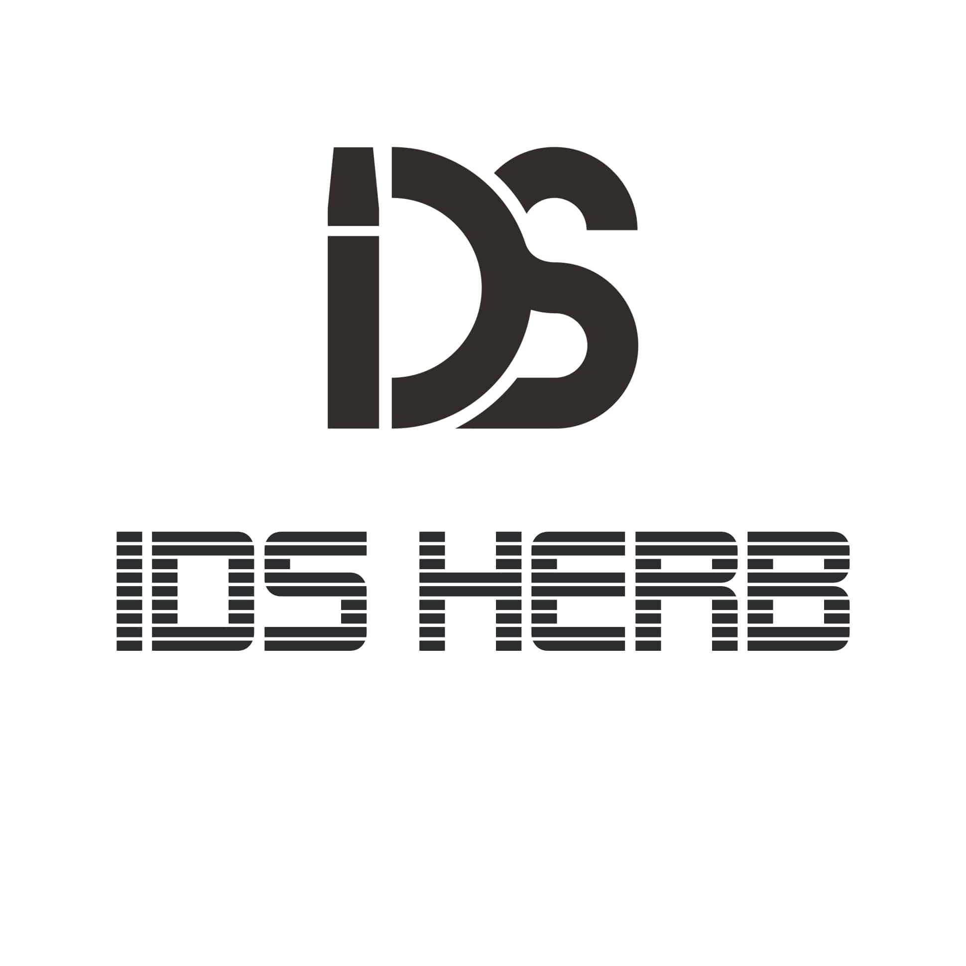 IDS HERB健康草本液全国招代理
