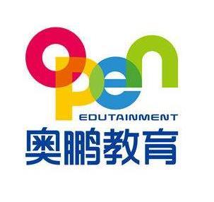 奥鹏远程教育中心加盟