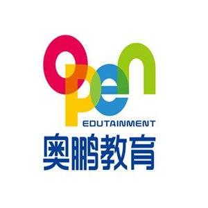 奥鹏远程教育加盟