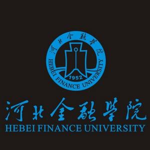 河北金融学院加盟